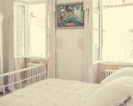 GALATHEE_ILEDERE_HOLIDAY_HOME_BEDROOM