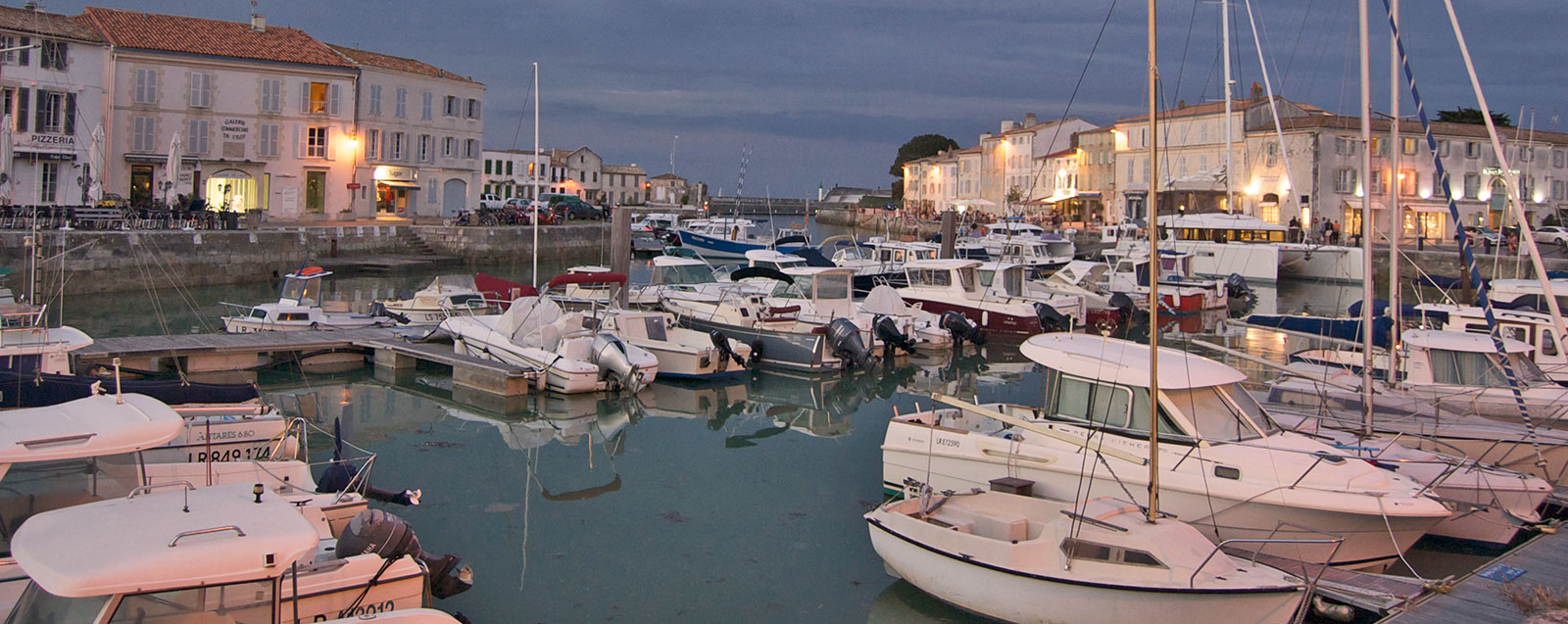 harbour-st-martin-de-re-3