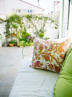 FRENCH_HOLIDAY_HOME_ILEDERE_GARDEN