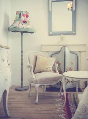 GALATHEE_BEDROOM_FRENCH_TOWNHOUSE