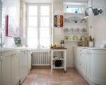 GALATHEE_Kitchen
