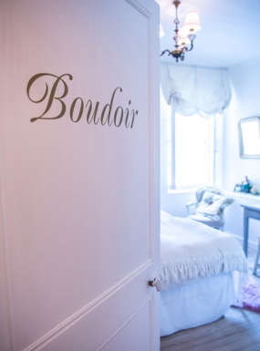 ILE-DE-RE-FRANCE_HOLIDAY-HOME_BEDROOM_09