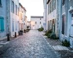 STMARTIN_ILEDERE_FRANCE-05