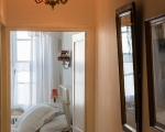 Bedroom - Saint Martin holiday rental
