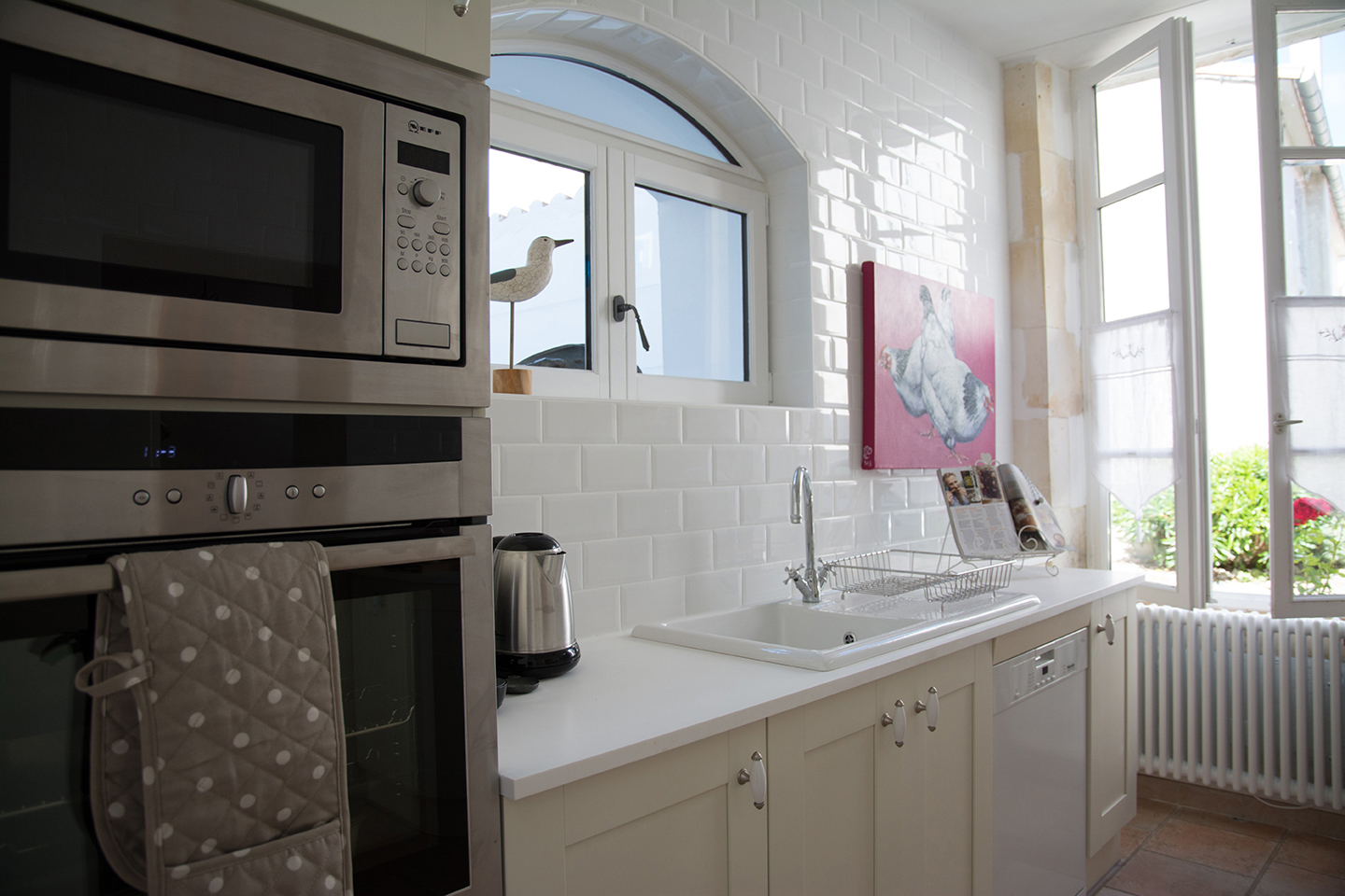 st-martin-de-re-house-to-rent-kitchen
