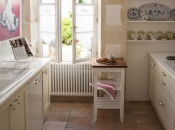 galathee-kitchen