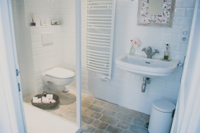 GALATHEE_BATHROOM_FRENCH_TOWNHOUSE