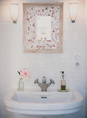 GALATHEE_BATHROOM_LUXURY_TOWNHOUSE