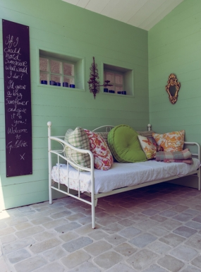 HOLIDAY_HOME_LUXURY_GARDEN_FRANCE_