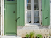 HOLIDAY_HOME_ST_MARTIN_DE_RE_FRANCE
