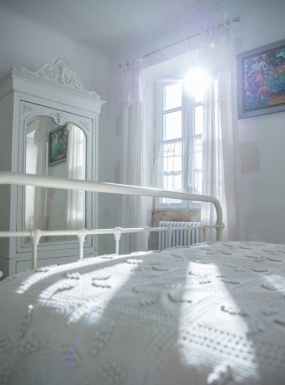 0056_GALATHEE_BED1_TERIVPHOTOGRAPHY
