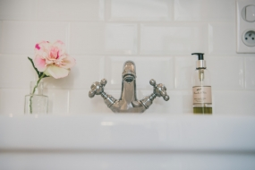 GALATHEE_BATHROOM_ST_MARTIN_DE_RE