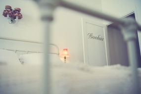 GALATHEE_BEDROOM_ILDERE