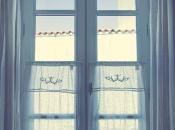 GALATHEE_HOLIDAY_HOUSE_BEDROOM_