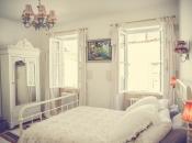 ILDERE_HOLIDAY_HOME_BEDROOM