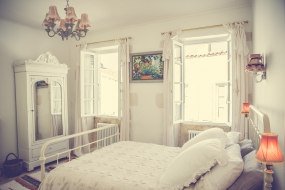 ILDERE_HOLIDAY_HOME_BEDROOM