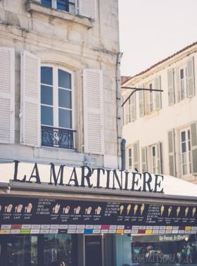 STMARTIN_ILEDERE_FRANCE-41