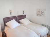 Bedroom - Saint Martin holiday house